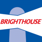 Brighthouse Consulting